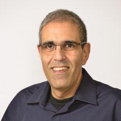 Rami Cohen