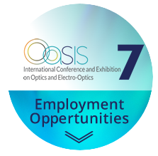OASIS 7   International Conference and Exhibition